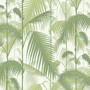 Tapetai 95/1001 Contemporary Restyled, Cole&Son