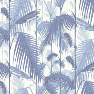 Tapetai 95/1005 Contemporary Restyled, Cole&Son