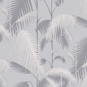 Tapetai 95/1007 Contemporary Restyled, Cole&Son