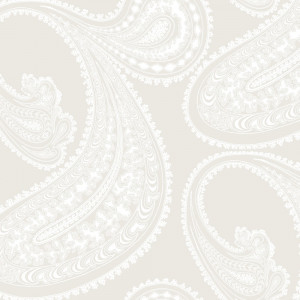 Tapetai 95/2010 Contemporary Restyled, Cole&Son