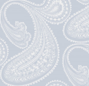 Tapetai 95/2013 Contemporary Restyled, Cole&Son