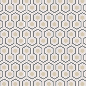 Tapetai 95/3016 Contemporary Restyled, Cole&Son