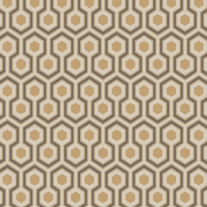 Tapetai 95/3017 Contemporary Restyled, Cole&Son