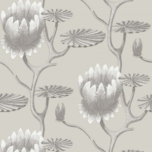 Tapetai 95/4025 Contemporary Restyled, Cole&Son