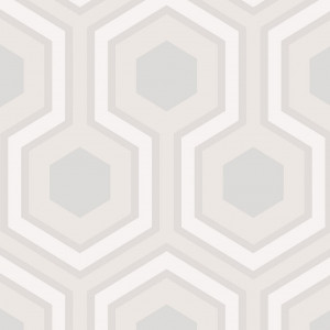 Tapetai 95/6036 Contemporary Restyled, Cole&Son