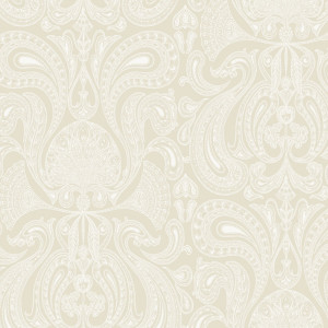 Tapetai 95/7039 Contemporary Restyled, Cole&Son