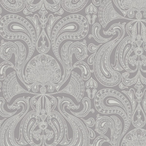 Tapetai 95/7042 Contemporary Restyled, Cole&Son