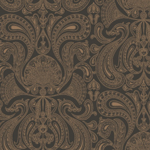 Tapetai 95/7044 Contemporary Restyled, Cole&Son