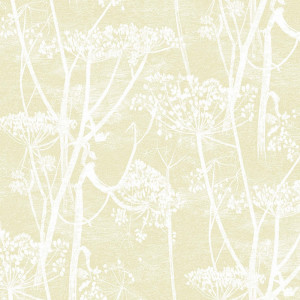 Tapetai 95/9053 Contemporary Restyled, Cole&Son