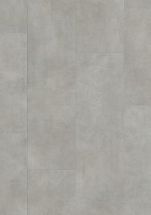 Vinilinės grindys Quick Step, šiltai pilkas betonas, AMCP40050_2