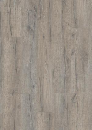 Vinilinės grindys Quick-Step, History ąžuolas pilkas, BACL40037_2