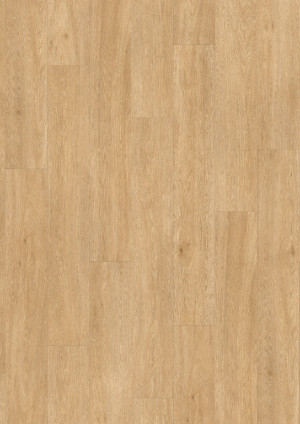 Vinilinės grindys Quick-Step, Silk ąžuolas šiltas natūralus, BACL40130_2