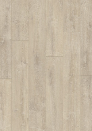 Vinilinės grindys Quick-Step, Velvet ąžuolas smėlio spalvos, RBACP40158_2
