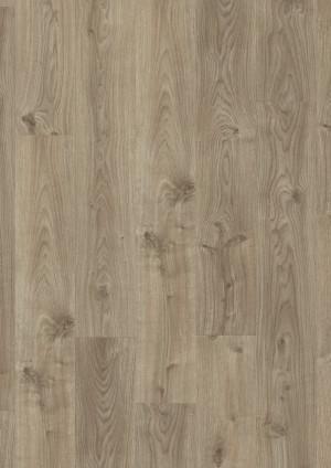 Vinilinės grindys Quick-Step, Cottage ąžuolas rudai pilkas, BAGP40026_2