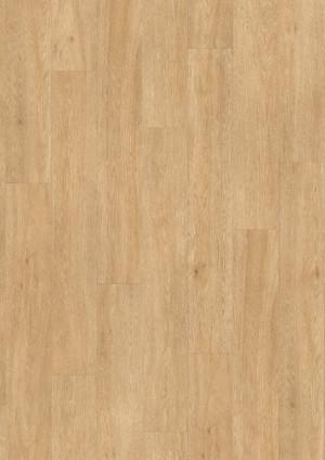 Vinilinės grindys Quick-Step, Silk ąžuolas šiltas natūralus, BAGP40130_2