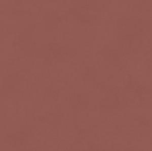 Tapetai BLONE1023 Colorythm, Masureel