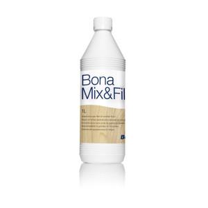Glaisto gamybos skystis Bona Mix&Fill  1 l