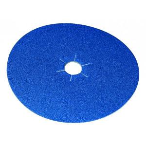 Bona šlifavimo skridinėliai CRK, 178 mm