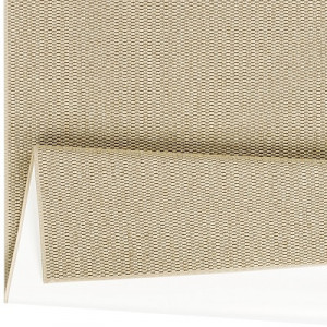 Kilimas Narma Bono beige / 80x400 cm