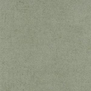Tapetai CLR025 Oxygen, Masureel