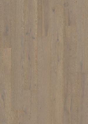 Parketlentės Quick Step,  Cotton grey ąžuolas ypač matinis, COMG5112