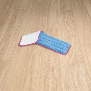 Quick-Step valymo šluostė
