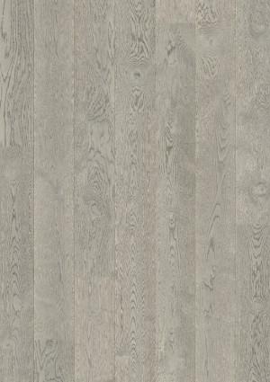 Parketlentės Quick Step, Concrete ąžuolas alyvuotas, PAL3795S, 1820x190x14mm, 1 juostos, Palazzo kolekcija