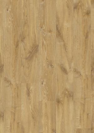 Laminuotos grindys Quick-Step, ąžuolas natūralus Louisiana, CR3176_2