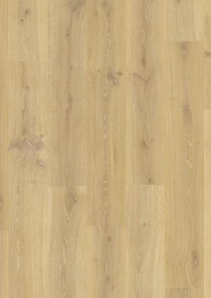 Laminuotos grindys Quick-Step, ąžuolas natūralus Tennessee, CR3180_2