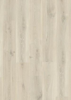 Laminuotos grindys Quick-Step, ąžuolas pilkas Tennessee, CR3181_2