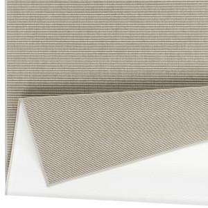 Kilimas Narma Credo sand / 80x400 cm