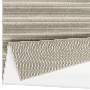 Kilimas Narma Credo sand / 300x400 cm