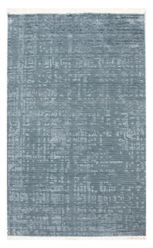 Kilimas Ekohali CASA CS01 Denim 160x230 cm