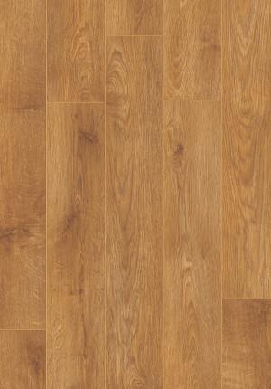 Vinilinės grindys, Royal rustic ąžuolas natūralus, CXCL40065