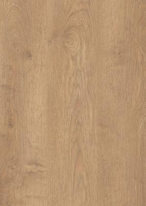 Vinilinės grindys, Royal intense ąžuolas natūralus, CXCL40151