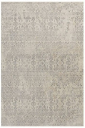 Kilimas Ragole Da Vinci 160x230 cm