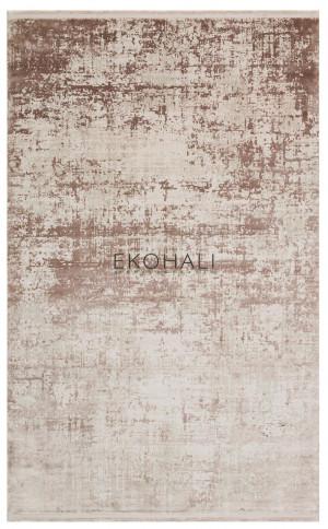 Kilimas Ekohali Cordoba DB01 Vizon 130x190 cm