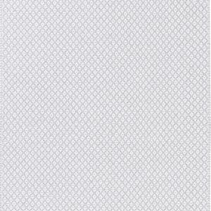 Kilimas Narma Diby silver plastikas / 130x190 cm