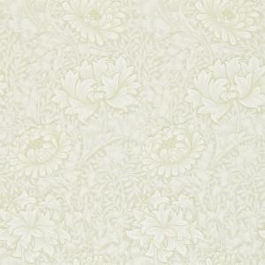 Tapetai 216457 The Craftsman, Morris&Co