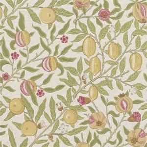 Tapetai 216459 The Craftsman, Morris&Co