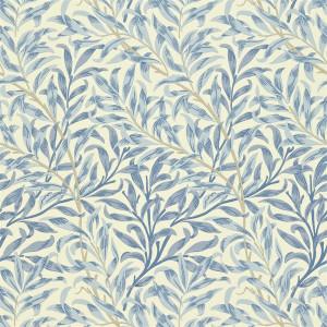 Tapetai 216481 The Craftsman, Morris&Co