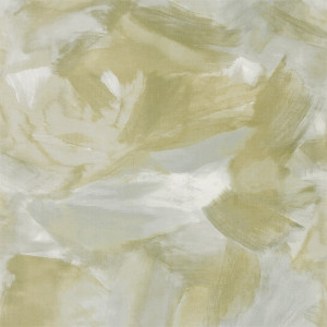 Tapetai 111603 Definition wallpapers, Anthology