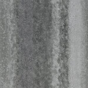 Tapetai 111613 Definition wallpapers, Anthology