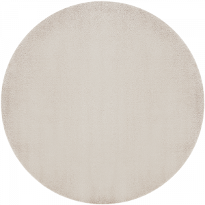 Kilimas Narma Eden beige / apvalus 133 cm