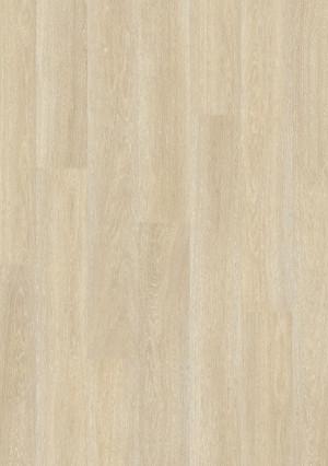 """Laminuotos grindys Quick-Step, Smėlio spalvos ąžuolas """"Estate"""", EL3574_2"""