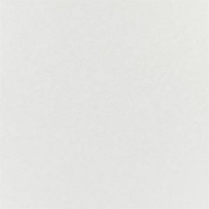 Tapetai 110780 Anthology 01, Anthology