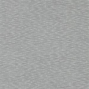 Tapetai 110803Anthology 01, Anthology