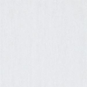 Tapetai 110701 Anthology 02, Anthology
