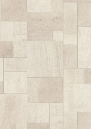 Laminuotos grindys Quick-Step, Keramika balta, EXQ1553_2