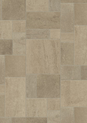 Laminuotos grindys Quick-Step, Keramika tamsi, EXQ1555_2